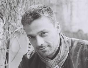 Paolo Girol