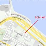 solvholl